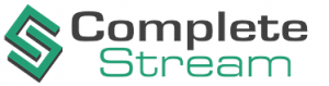 CompleteStream_Logo-100-3