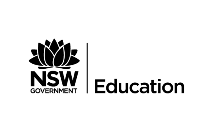 nsweducation