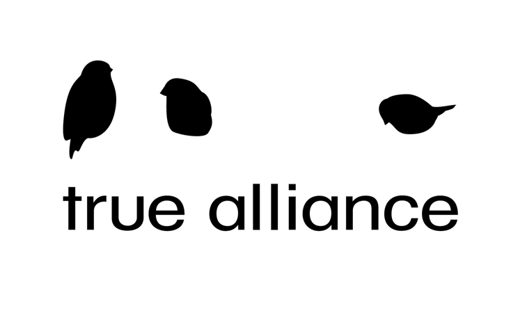 truealliance