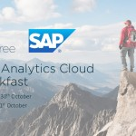 New Zealand SAP Analytics Cloud Breakfast