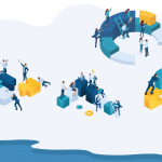 Bluepack launch – Rapid Deployment Solutions by Bluetree