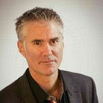 Bluetree NZ appoints Simon Frew as General Manager